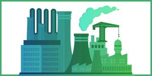 Dmr Çevre Danışmanlık Çed Raporu
