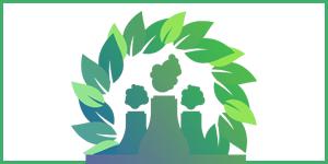 Dmr Çevre Danışmanlık Lisans