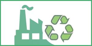 Dmr Çevre Danışmanlık endüstriyel Planlama