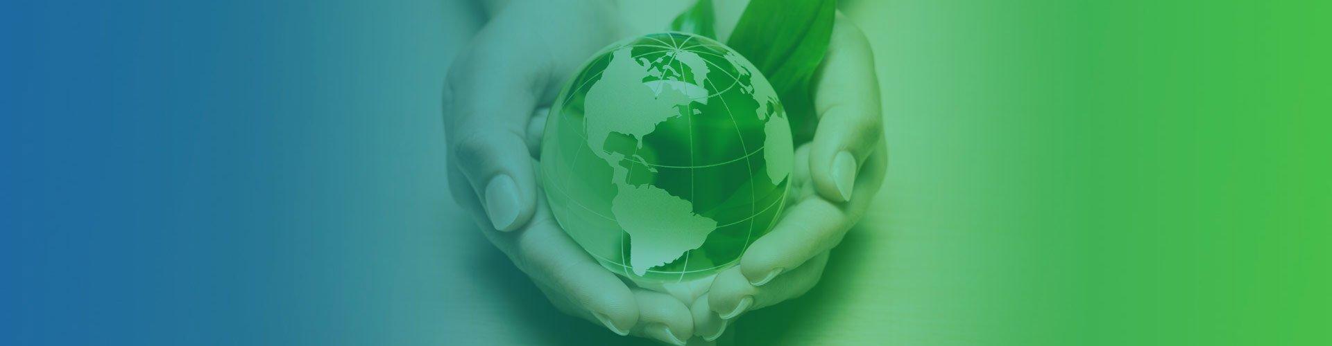 Dmr Çevre Danışmanlık Hizmetleri
